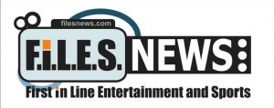 F.I.L.E.S. News