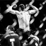 FKP MMA Jayden Martin wins at BFL26